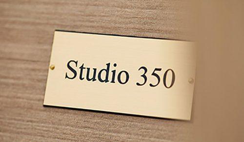 johannus-studio-350