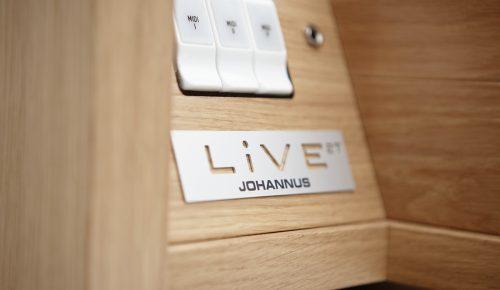 3_live2t